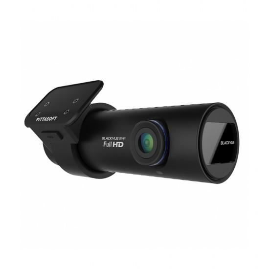 BlackVue DR750S-1CH videoregistratorius su Wi-Fi
