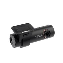 BlackVue DR900S-1CH 4K vaizdo kokybės video registratorius su Wi-Fi
