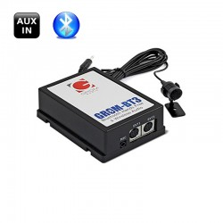 GROM AUDIO BT3 - Bluetooth adapteris