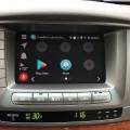 GROM AUDIO VLine VL2 -Infotainment system upgrade video interface for Lexus Toyota Infiniti