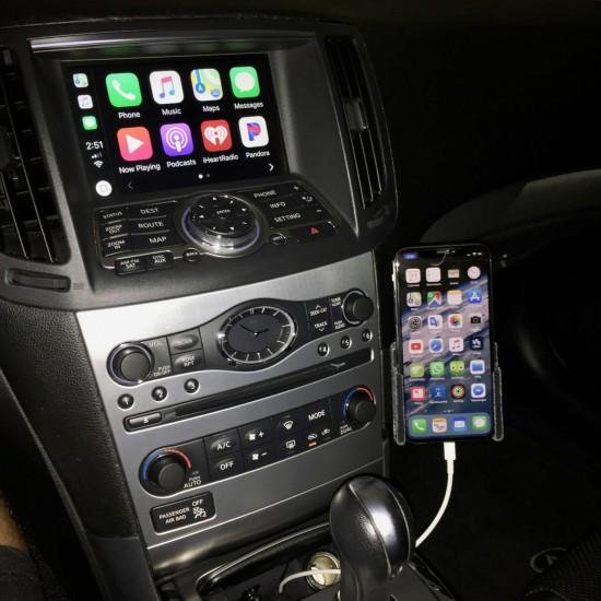 GROM AUDIO VLine VL2 -Infotainment system upgrade video interface for Lexus Toyota Infiniti