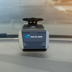 Neoline X-COP 8700 police radar detector