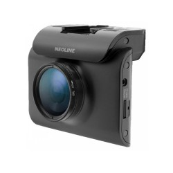 Neoline X-COP R700 - vaizdo registratorius su GPS duomenų baze