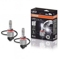 OSRAM HL LEDriving GEN2 - H11 LED bulb set