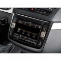 ALPINE X800D-V – Premium klasės multimedija ir navigacija Mercedes Vito (V639) ir Viano (W639) automobiliams