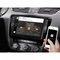 ALPINE X902D-OC3 - Skoda Octavia 3 Touch Screen Navigation