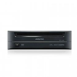 ALPINE DVE-5300 – DVD grotuvas