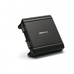ALPINE MRV-M250 - Mono stiprintuvas 550W