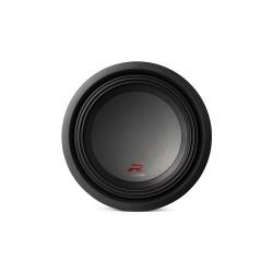 ALPINE R-W12D4 - 30 cm R-Serijos žemų dažnių garsiakalbis 2250W max