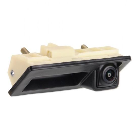 ALPINE KIT-R1AU – galinio vaizdo kamera