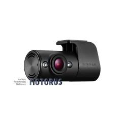 ALPINE RVC-I1200IR - vidaus kamera su IR