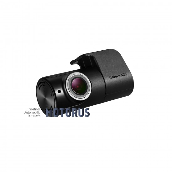 ALPINE RVC-R200 - video registratoriaus galinė kamera