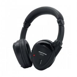 AMPIRE HP401 – 2-jų kanalų VHF ausinės
