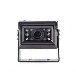 AMPIRE KC203 - universali atbulinės eigos kamera