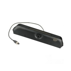 AMPIRE KV-IVECO-6 - Iveco Daily 6 galinio vaizdo kamera