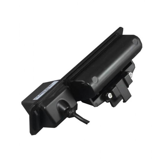 AMPIRE VSC-E-BMW11 – BMW galinio vaizdo kamera