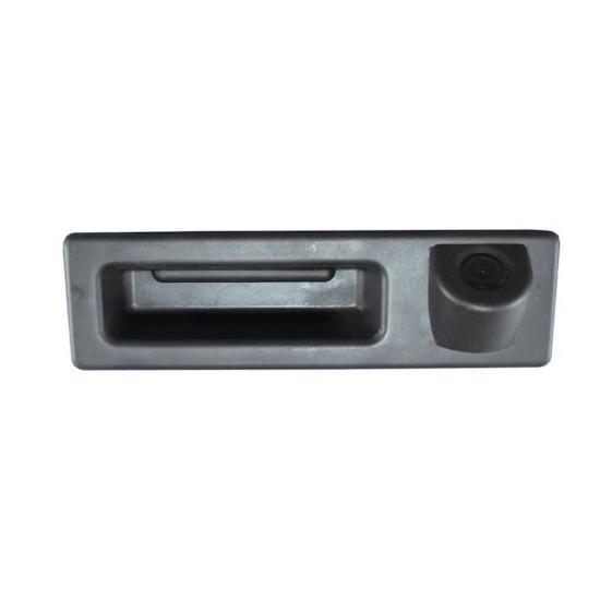AMPIRE VSC-E-BMW12 – BMW galinio vaizdo kamera