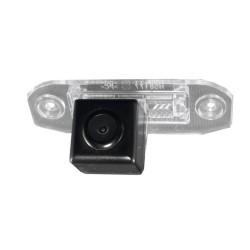 AMPIRE VSC-E-VO21 - Volvo galinio vaizdo kamera