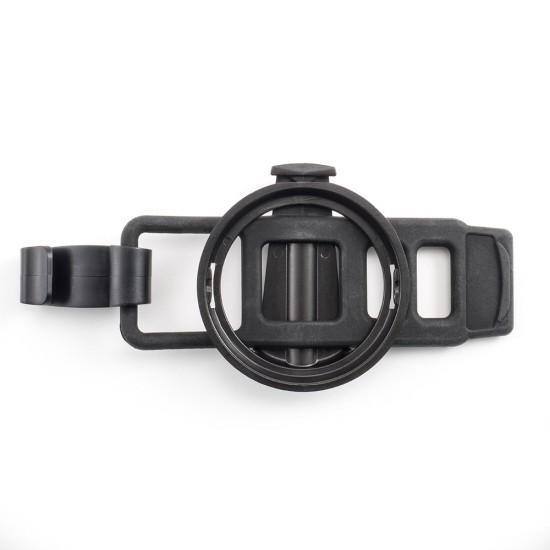 AMPIRE PRC-1 - waterproof Bluetooth remote control