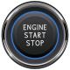 START / STOP button