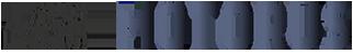 motorus-logo-h-50
